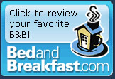reviewbadge