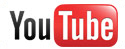 Click to view our page on YouTube